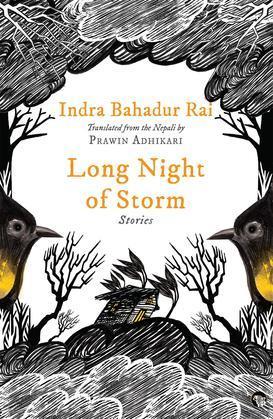 Long Night of Storm