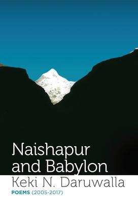 Naishapur and Babylon