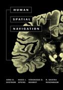Human Spatial Navigation