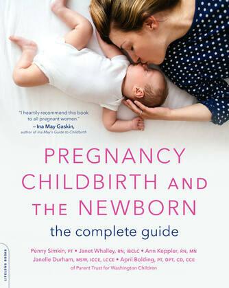 Pregnancy, Childbirth, and the Newborn
