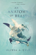 An Anatomy of Beasts