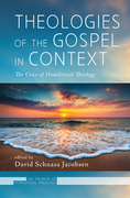Theologies of the Gospel in Context: The Crux of Homiletical Theology