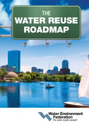 The Water Reuse Roadmap