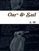 Oar and Sail