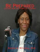 Be Prepared: Lessons from the District of Columbia