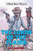 Lords of the Plains