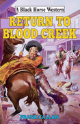 Return to Blood Creek