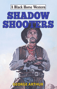 Shadow Shooters