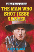 Man Who Shot Jesse Sawyer