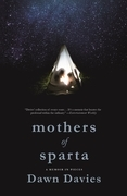 Mothers of Sparta