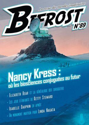 Bifrost n° 89