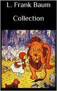 L. Frank Baum Collection