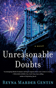 Unreasonable Doubts