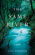 The Same River