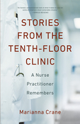 Stories from the Tenth-Floor Clinic