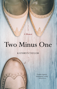 Two Minus One
