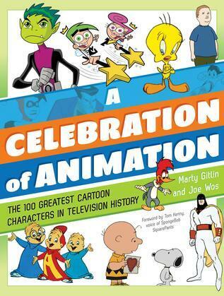 A Celebration of Animation