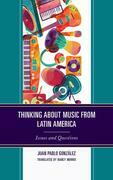 Thinking about Music from Latin America