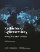 Rethinking Cybersecurity