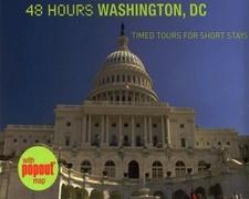 48 Hours Washington, DC