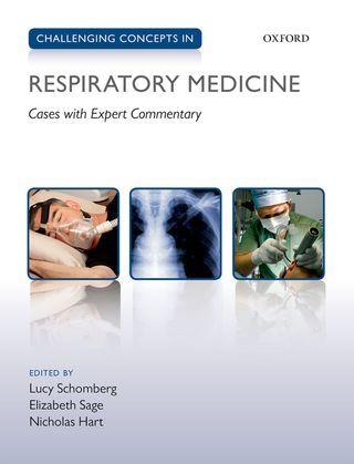 Challenging Concepts in Respiratory Medicine
