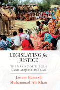 Legislating for Equity