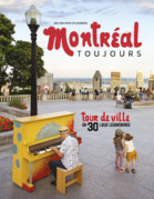 Montréal Toujours