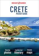 Insight Guides Pocket Crete