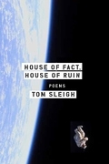 House of Fact, House of Ruin