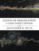 Cloud of Imagination