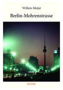 Berlin-Mohrenstrasse