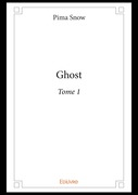 Ghost – Tome 1