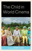 The Child in World Cinema