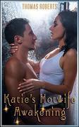 Katie's Hotwife Awakening