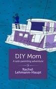 DIY Mom