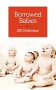 Borrowed Babies