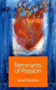 Remnants of Passion