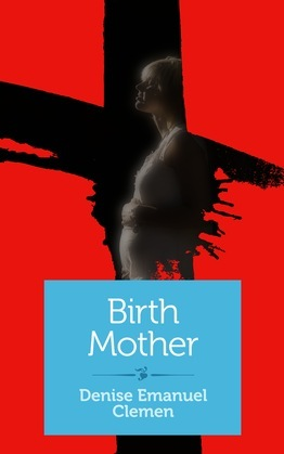 Birth Mother