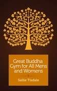 Great Buddha Gym for All Mens and Womens