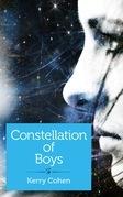Constellation of Boys