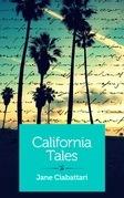California Tales
