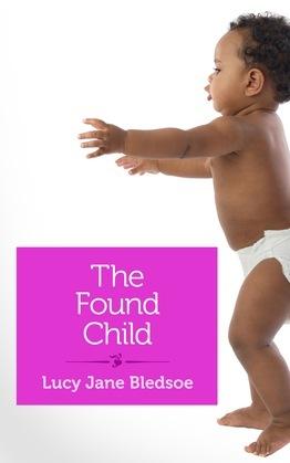 The Found Child