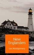 New Englanders