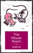The Mouse Room