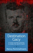 Destination Gacy