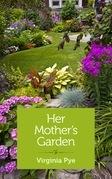 Her Mother's Garden