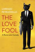 The Love Fool