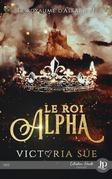 Le Roi Alpha : Le Royaume d'Askara #1