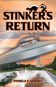 Stinker's Return