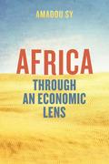 Africa through an Economic  Lens